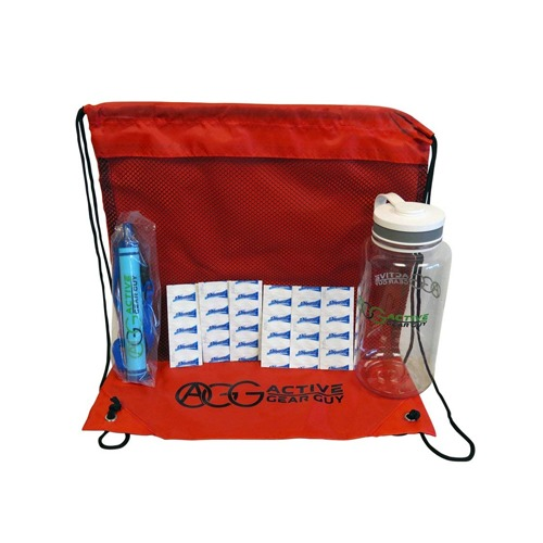 Active-Gear-Guy-Portable-Water-Filter-Kit-for-Travel-Hiking-and-Camping