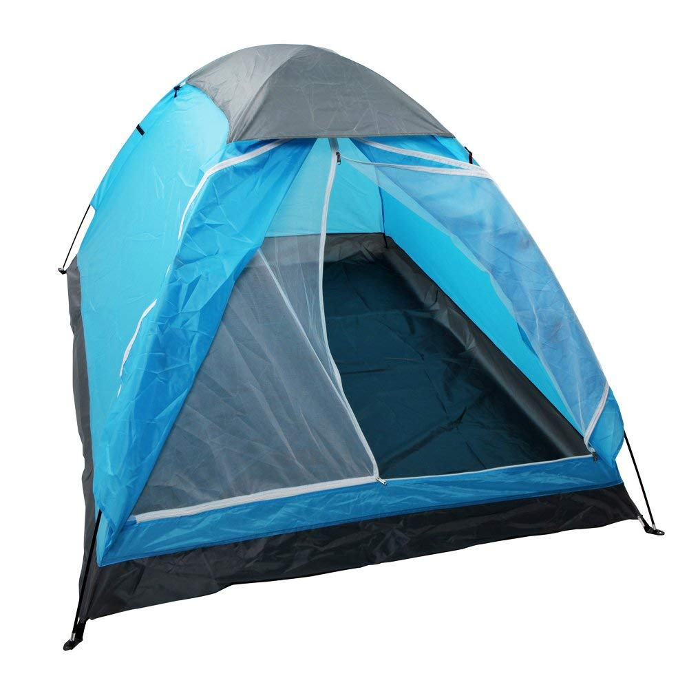 yodo-Lightweight-2-Person-Camping-Backpacking-Tent-With-Carry-Bag