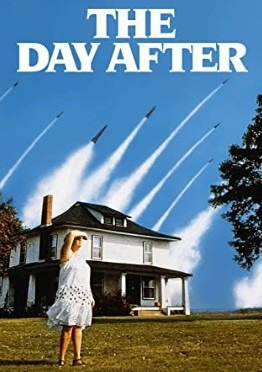 The Day After  2-Disc Special Edition