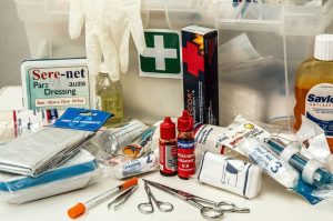 first-aid-kit-medical