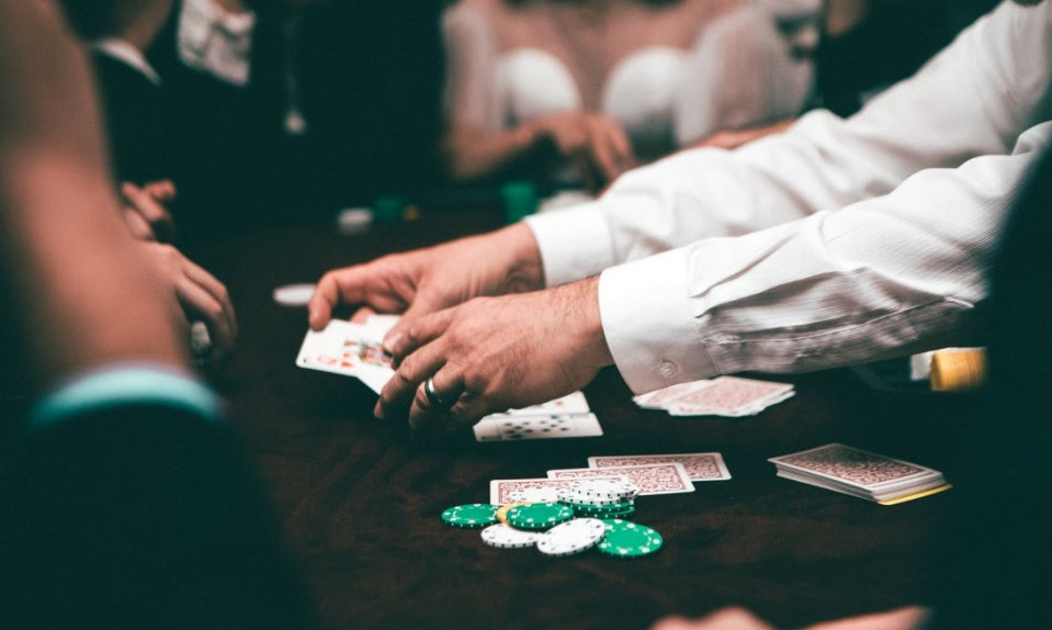 Essential trips and tactics for the players to play at online casinos