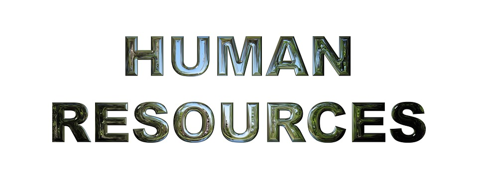 10 Roles and responsibilities of human resource managers