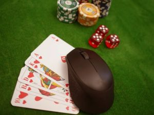 Online casinos are on the rise